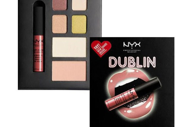 best-beauty-stocking-fillers