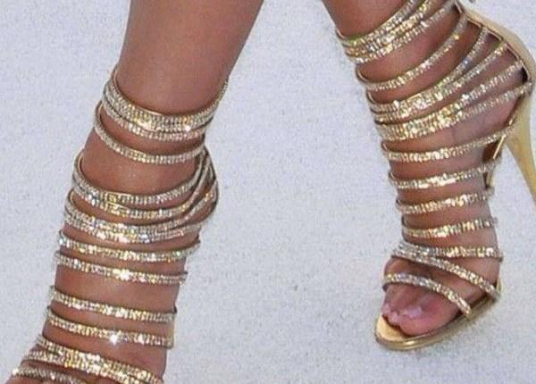 stilettos-vintage-shoes
