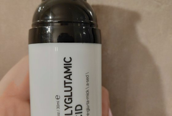 polyglutamic-acid-inkey-list
