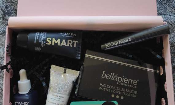 glossybox-france-review-2