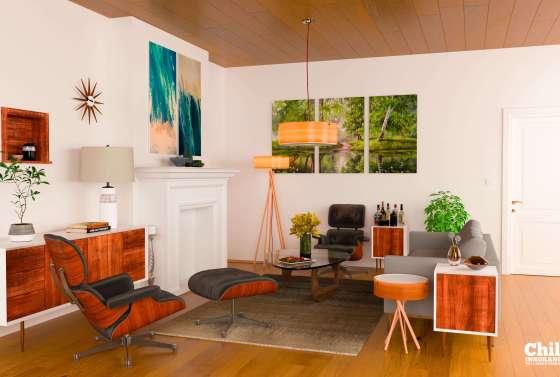 recreating-interiors-classic-tv-shows