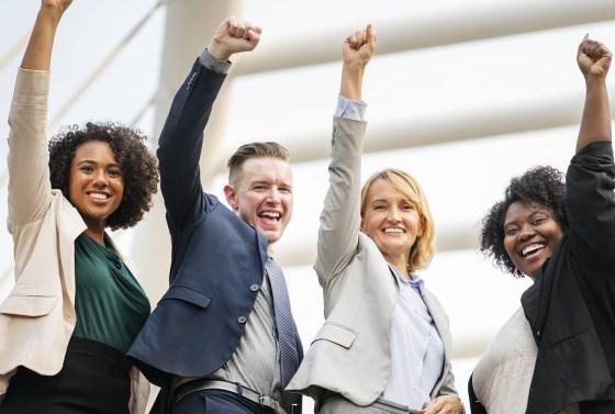 habits-successful-people