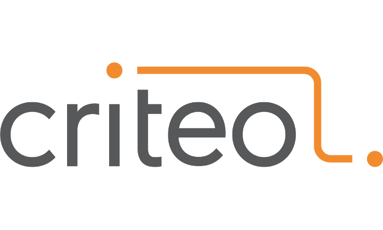 Best AdSense Alternative- Criteo Review