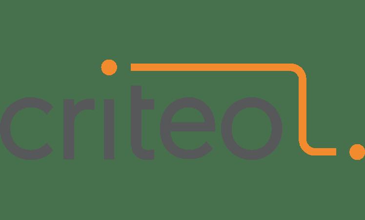 Best AdSense Alternative- Criteo Review