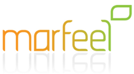 Marfeel Review- Increase Your Mobile AdSense Revenue