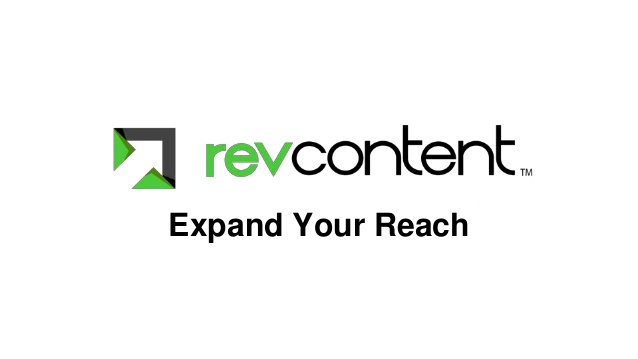RevContent Review 2018 for Publishers