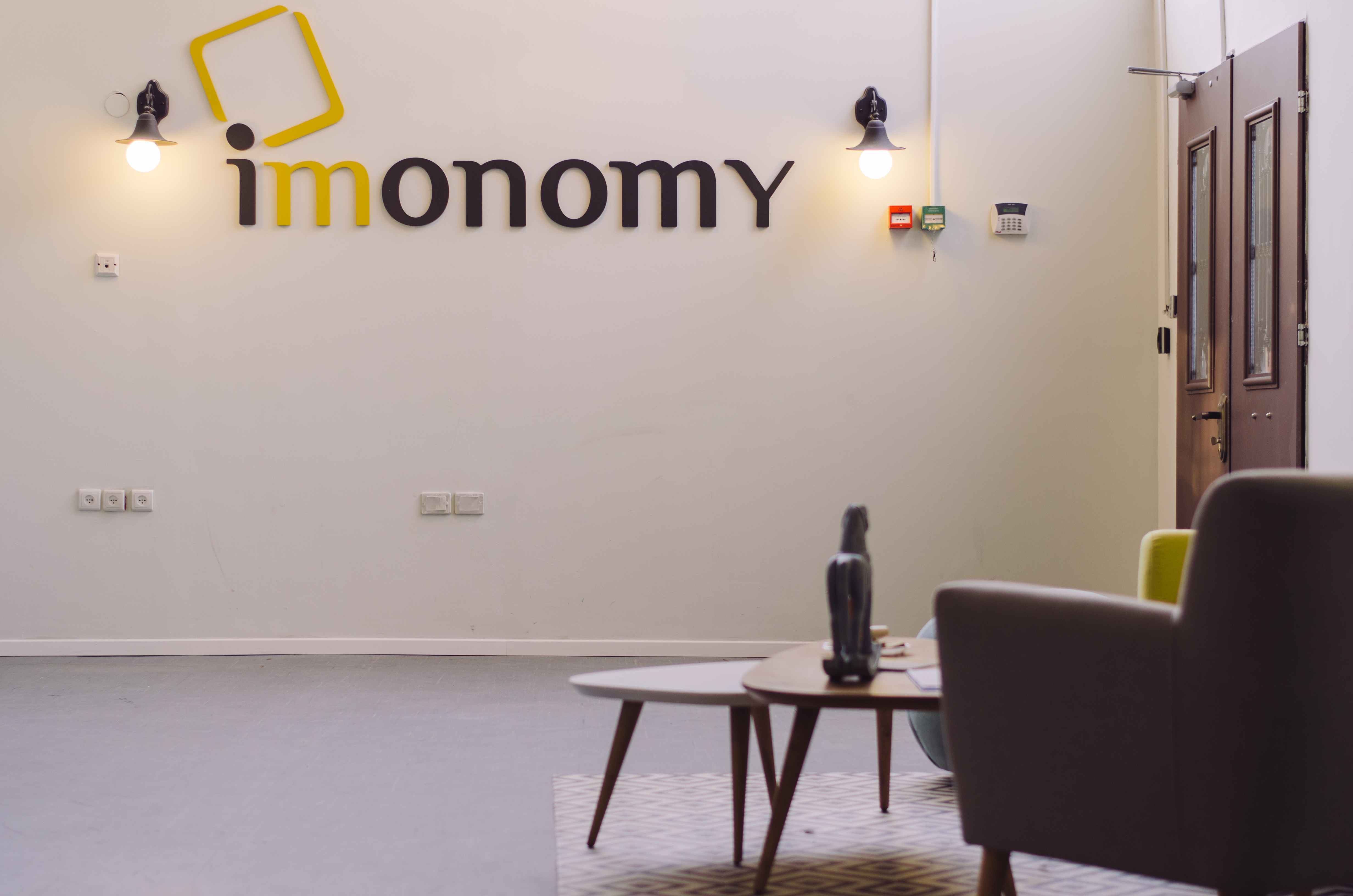 Imonomy Review- In-Image Advertising Network