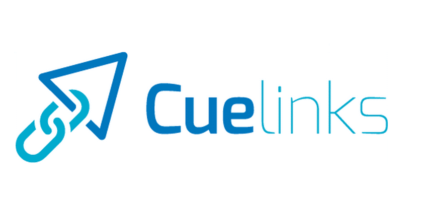 CueLinks Review – Best Content Monetization Network for Indian Publishers