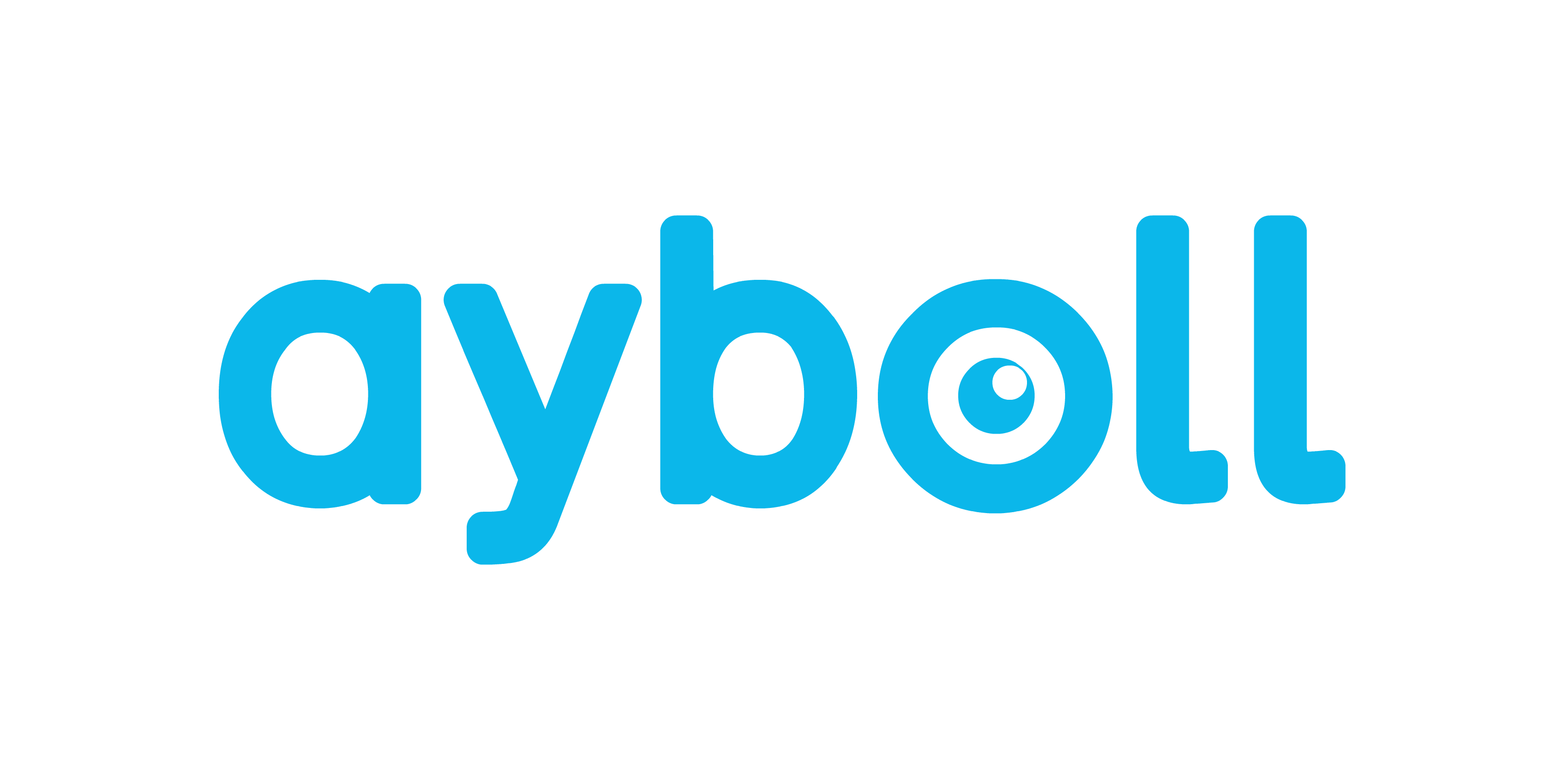 Ayboll Review and CPM Rates 2019