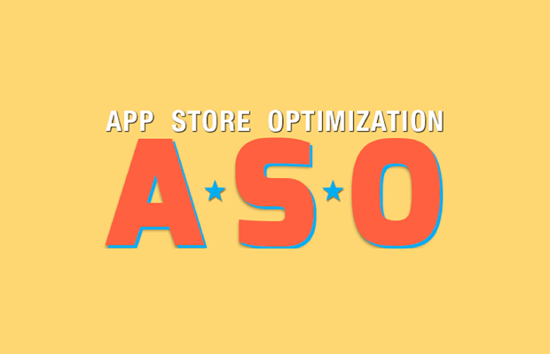 A Beginner's Guide to App Store Optimization
