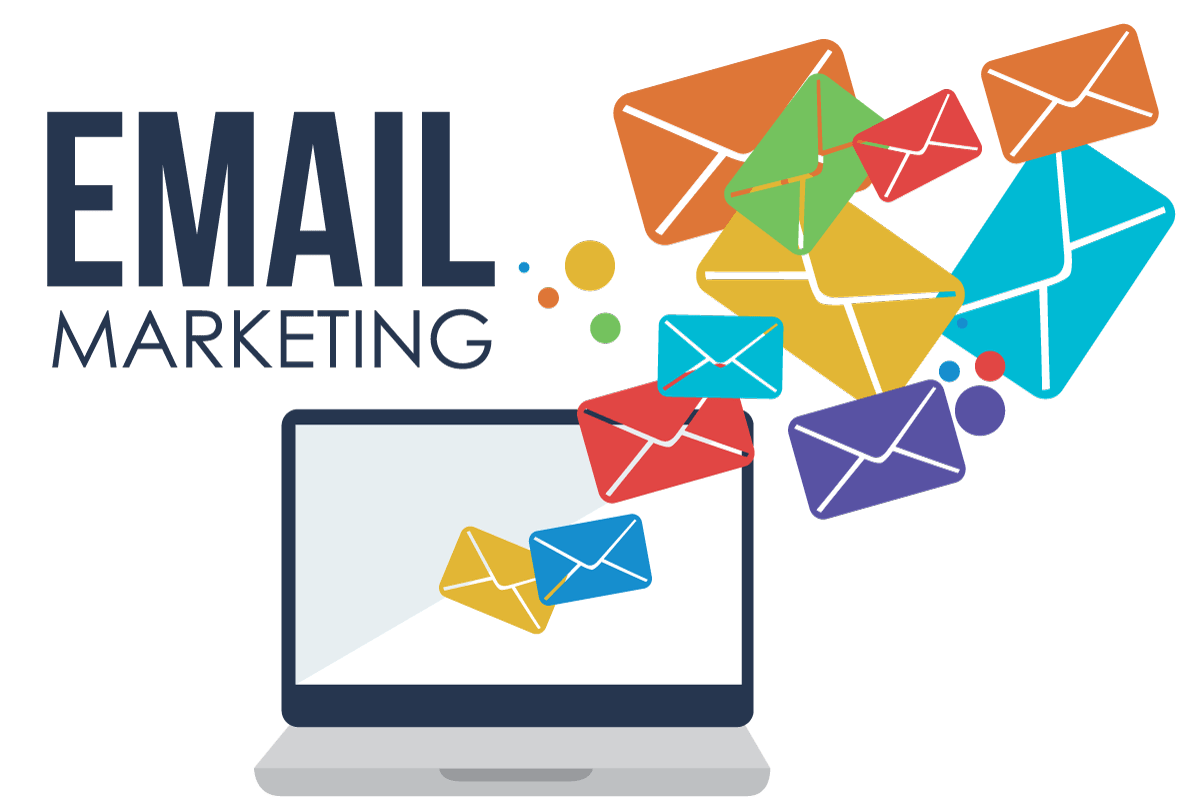 Top 6 Free Email Marketing Software for Startups