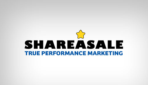 ShareaSale Review 2016