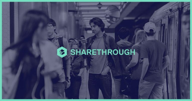 sharethrough-og-hero