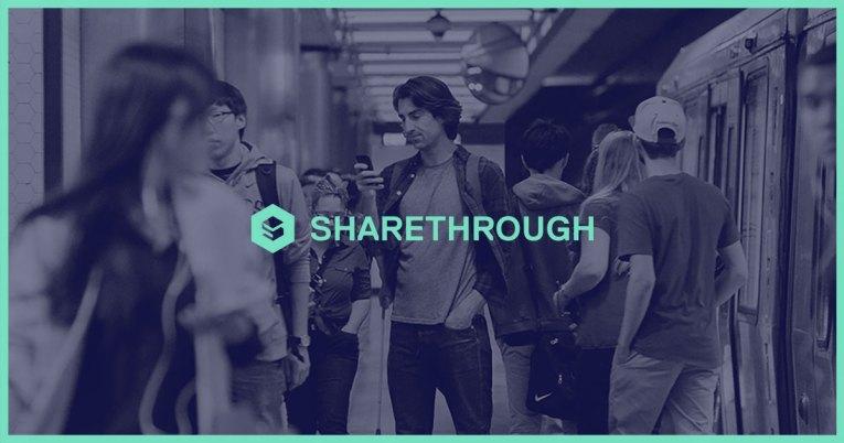 sharethrough-og-hero