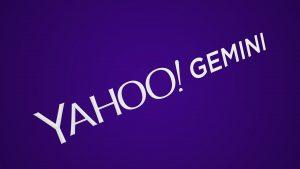 yahoo-gemini-1920