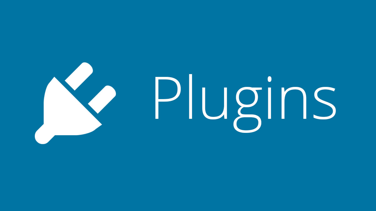 27 WordPress Monetization Plugins to Make Money
