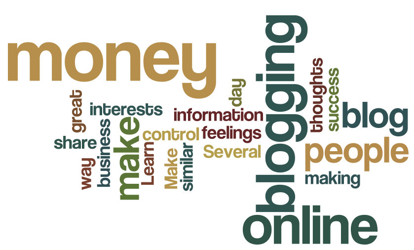 How to Monetize a Financial Website