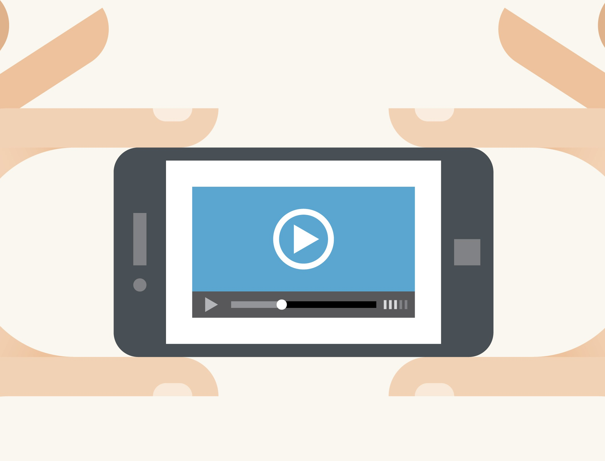 How to Monetize Websites with Native Video Ads?