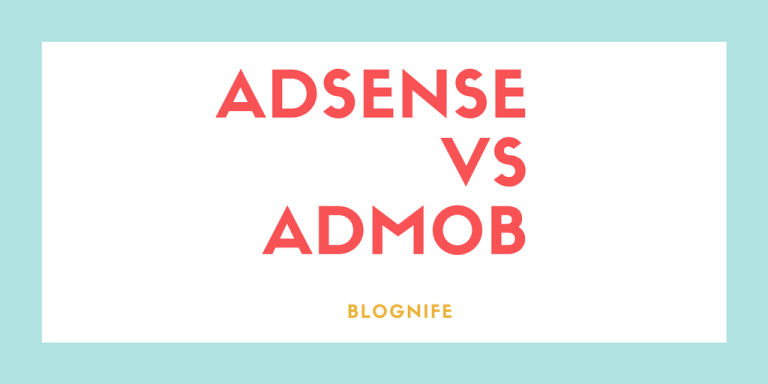 AdSense vs AdMob- CPM Charges, Funds, and Incomes Studies