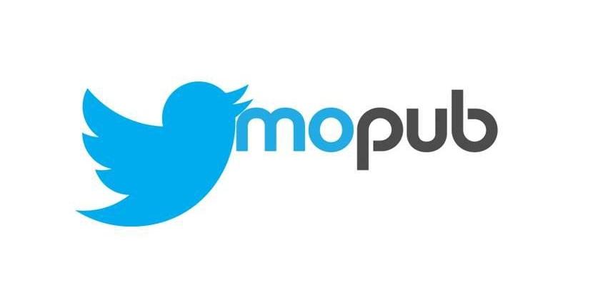 Mopub CPM Rates 2018