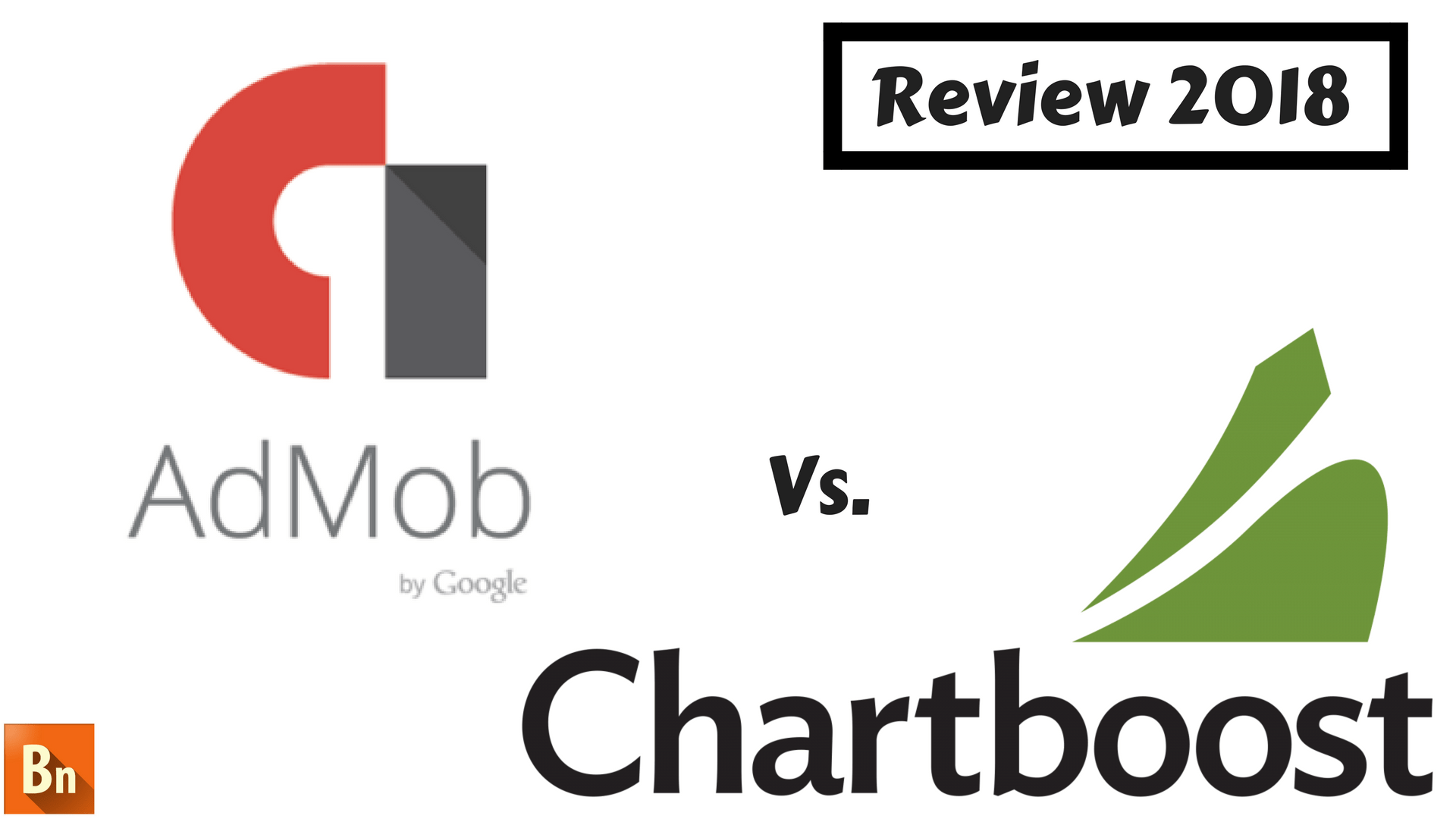 Chartboost vs Admob- Review 2019