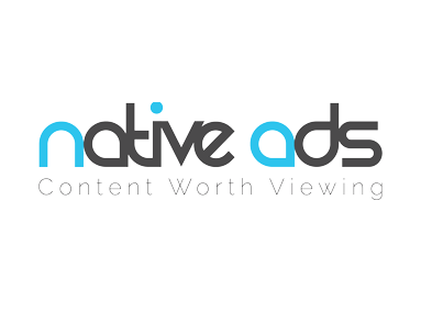 Native Ad Arbitrage Techniques and Tricks 2019