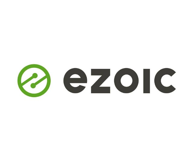 Ezoic Alternatives List 2019