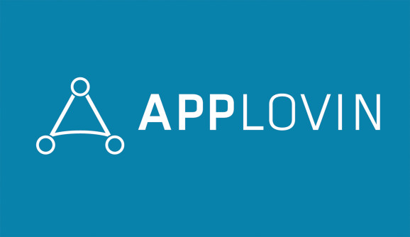 Applovin eCPM Rates 2020