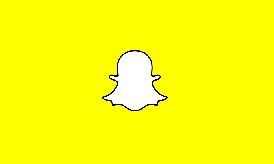 Snapchat CPM Rates 2018