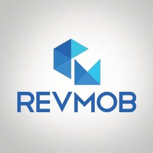 Revmob eCPM Rates 2018