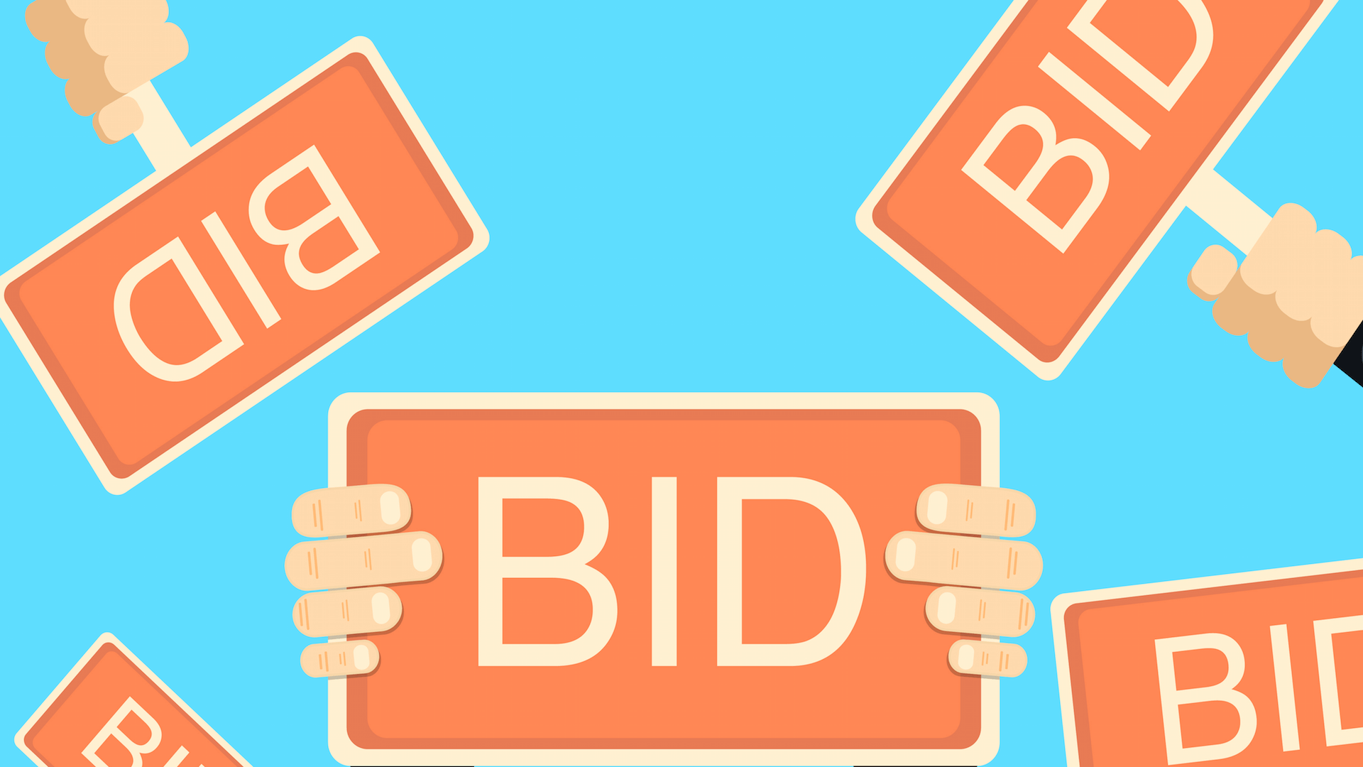 Header Bidding vs Waterfall- A Publisher Perspective