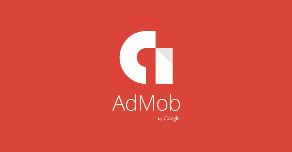 Admob eCPM Rates in the US 2020