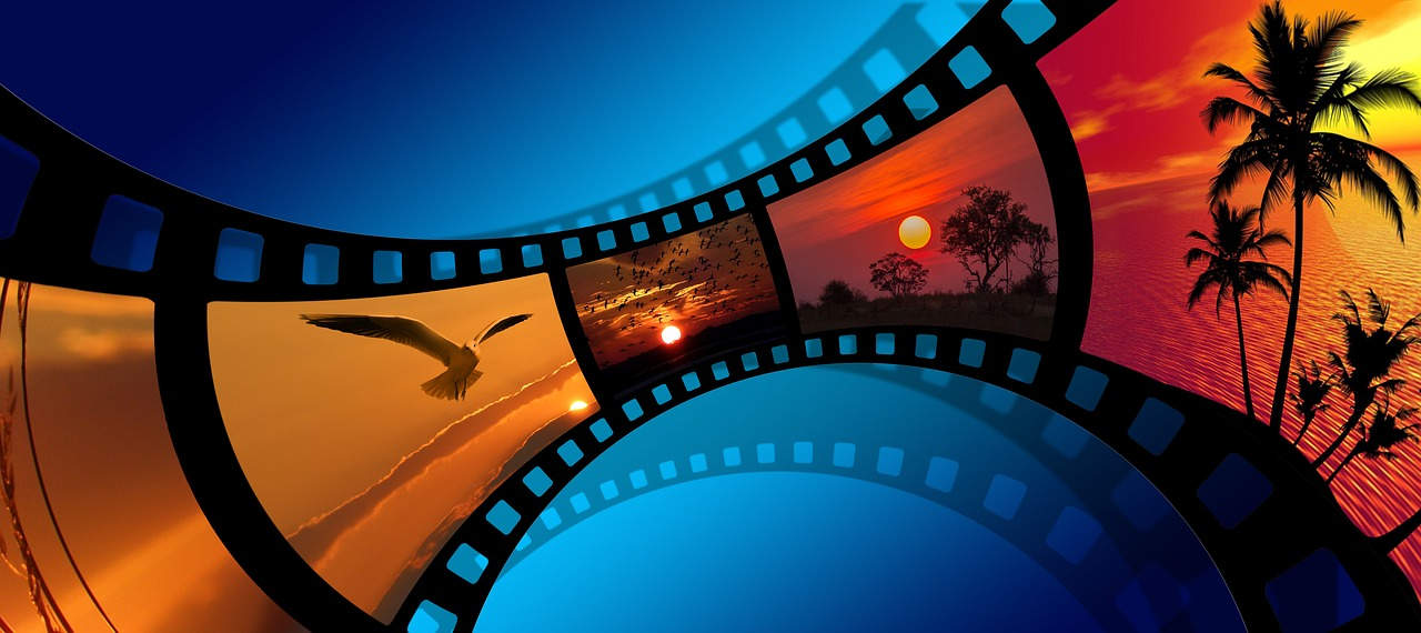 5 Best Video Maker to Create Videos Online without Watermark