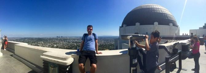 me observatory