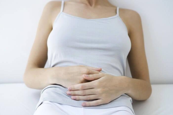 Какие антибиотики назначают после аборта