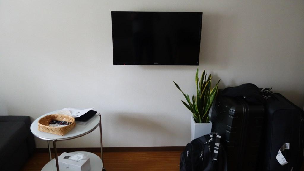 Airbnb, Roppongi, Tokyo