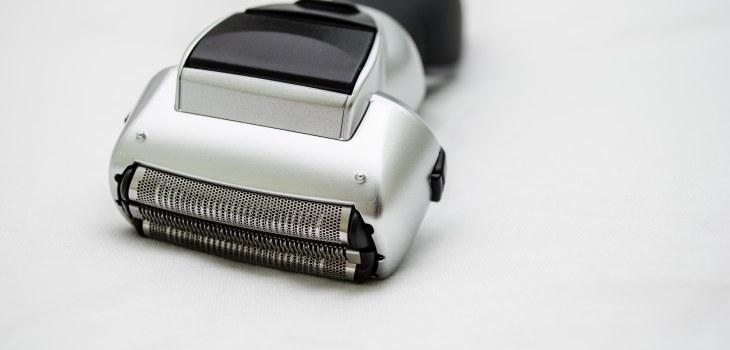 Panasonic ES-SL33 Rechargeable shaver