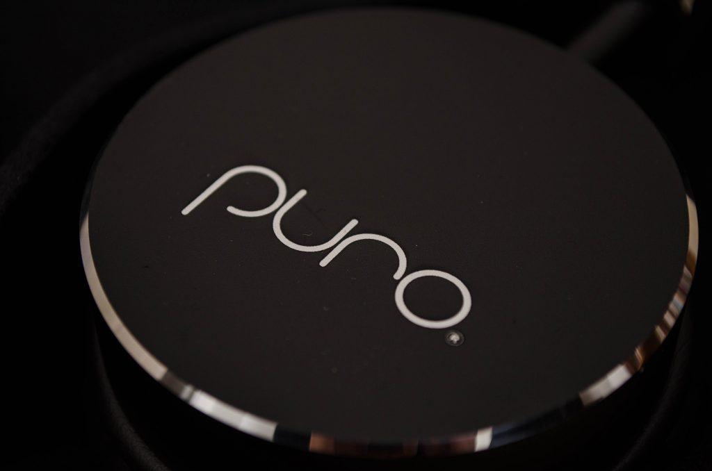 Puro Sound Labs BT-5200
