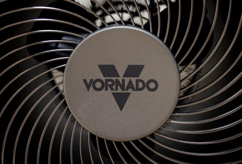 Vornado VMH300