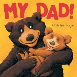 My Dad!