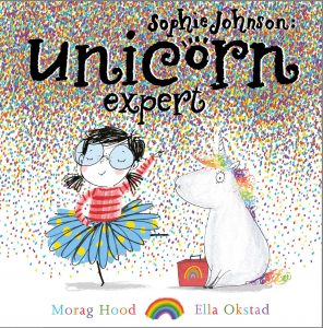 sophie-johnson-unicorn-expert
