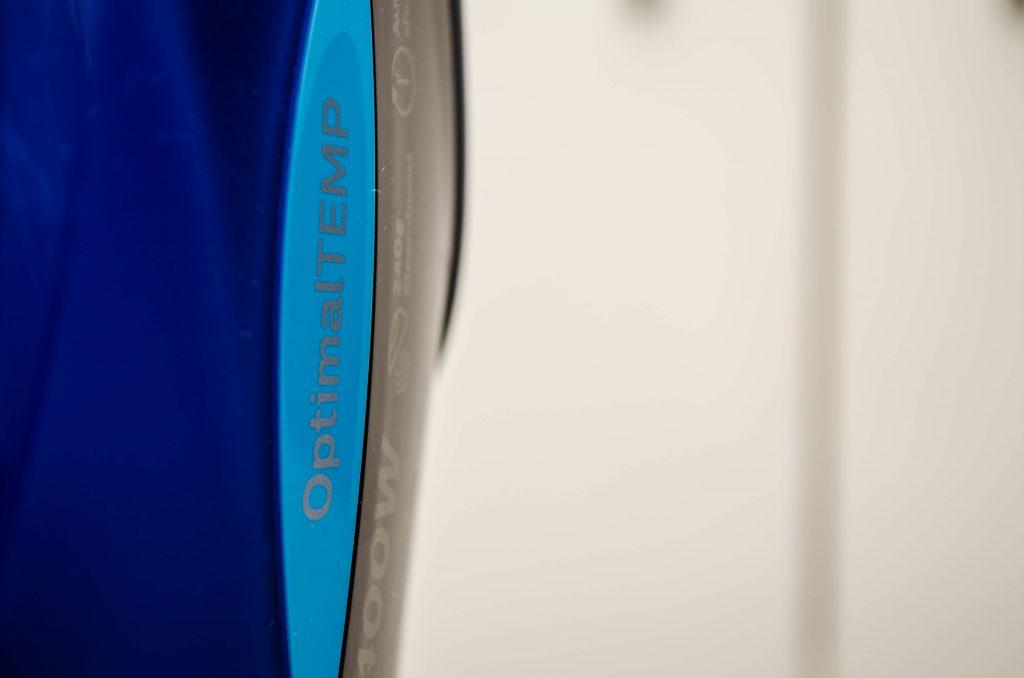 Philips Azur Elite Steam Iron