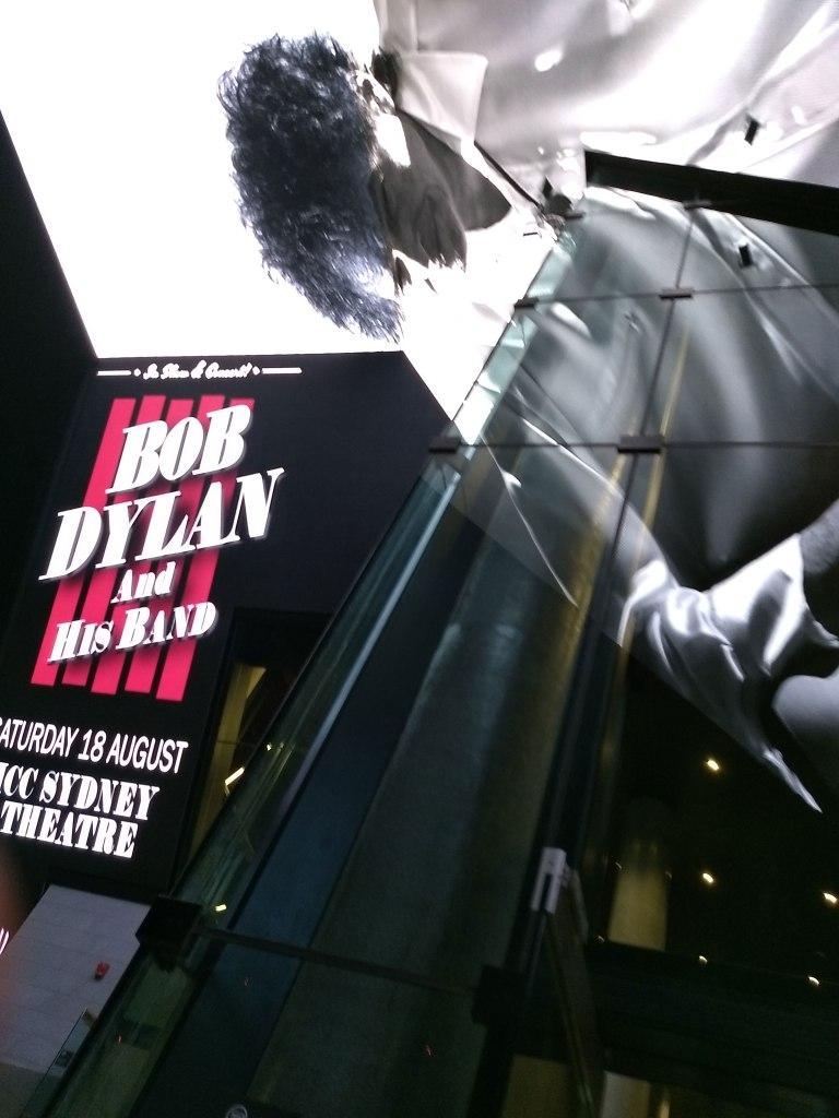 Bob-Dylan-Sydney-2018-2