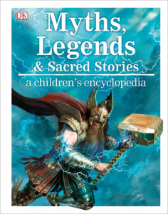 Myths-Legends-and-Sacred-Stories