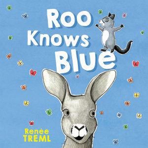 roo-knows-blue - January 2020 Children's Book Roundup!
