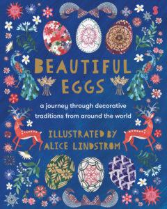 Beautiful-Eggs