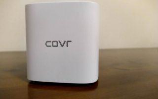 COVR-1102