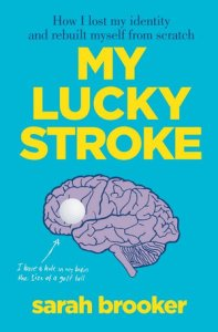 my-lucky-stroke - 2020 Mother's Day Gift Guide Book Supplement