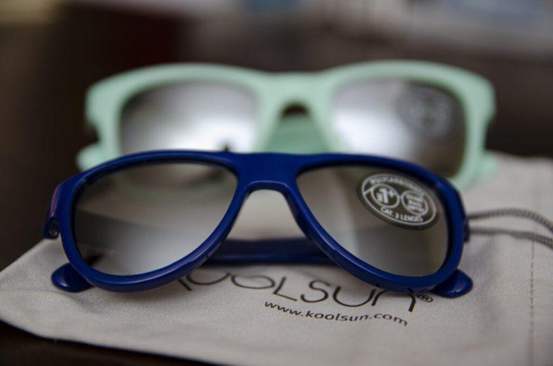 KOOLSUN Sunglasses