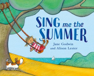 Sing-Me-the-Summer-scaled October 2020 Children's Book Roundup